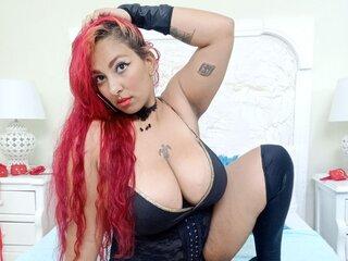 AdelaCruz videos