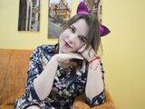 AliceParson xxx