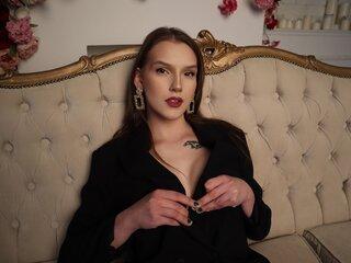 AmandaKlark webcam