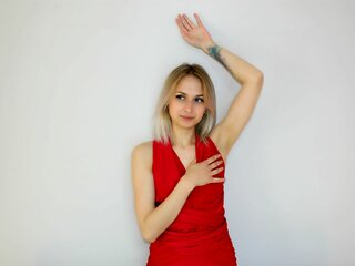 AmandaMady videos