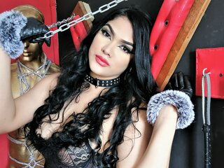 AnastasiaBlode free