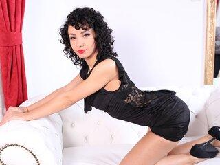 AnastasyaGlamour lj