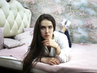 AngelikaFlower livesex