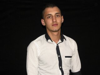 BastianLatino online