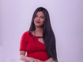 CarolinePinkSoul videos