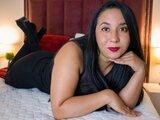 CeciliaRay livejasmin.com