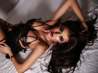 CherylHewitt naked