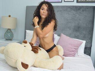 ChloeBlain ass