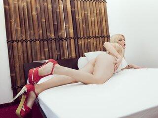 DaphneAdeona porn
