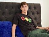 DaveDavidson livejasmin.com
