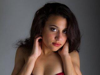 ElsaMae anal