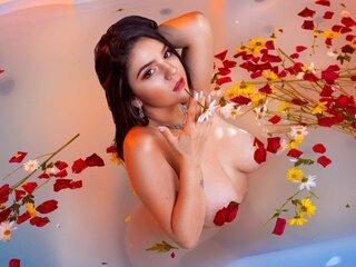 EscarletBonet jasmine