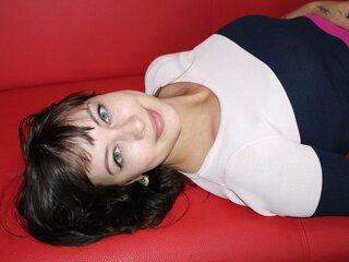 FionaMelendez pics