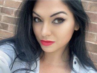 FreyaBlaze anal