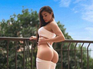 GiaLorenz pictures