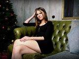GillianHughes photos
