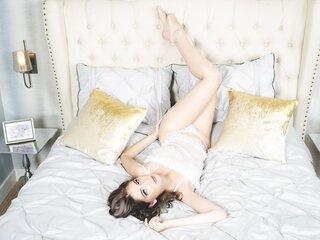 GoldieAngel online