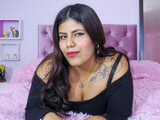 HelenMarin online