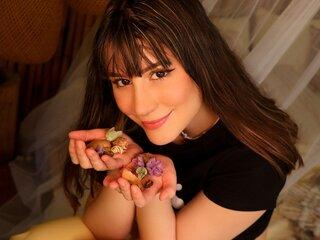 JennaRoux nude
