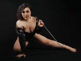 KylieLewis livejasmin.com