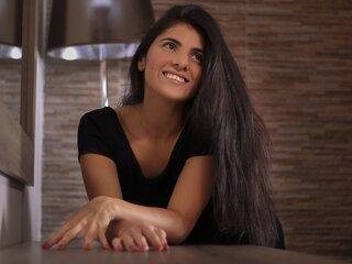 LaurieAyala webcam