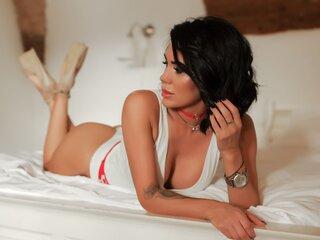 LexyRey nude