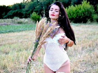 LorenaEdison photos