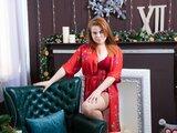 LucyStill online