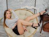 LydiaParker porn