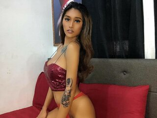 MariaNikita anal