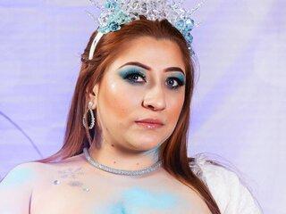 MarianaShar webcam