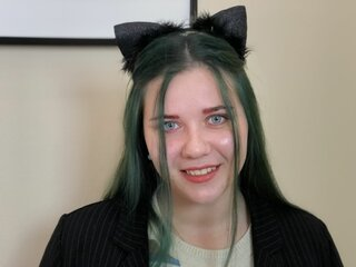 MarisaBunton webcam