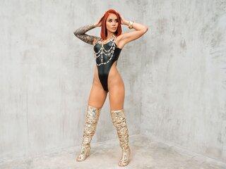 MarisaDaSouza nude