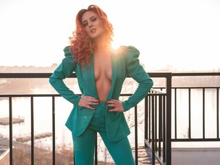 MelanieMoss nude