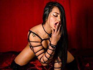 MiaHalle sex