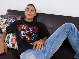 MiguelMartinezSM hd