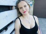 MiriamRox live