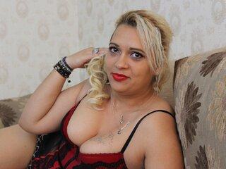 Mirya real