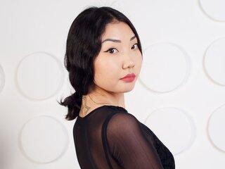 NaomiSWAN adult