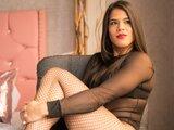NatashaSimons livejasmin.com