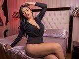 NathalieGrover lj