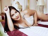 PaulaTorres webcam