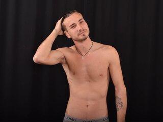 piercewild1 nude