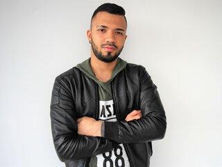 RodrigoVidanovi pics