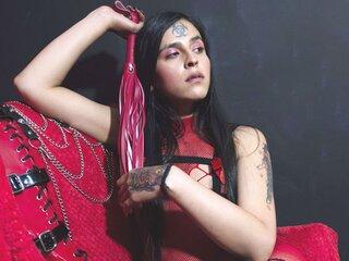 RosarioThompson pussy