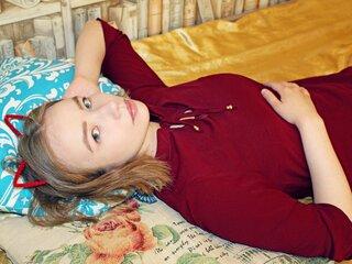 RubyScarlet photos