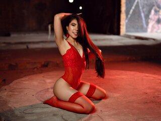 SamanthaHarvey porn