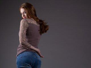 SarahGwen shows