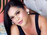 ShantalGonzales livejasmin.com