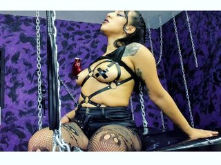 SharlotteWalker webcam